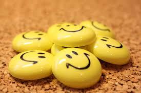 pozytywne-emocje